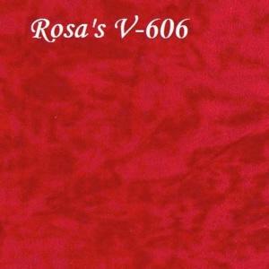 crushed red velvet texture. Exellent Velvet V606 VeloursVelvet Crushed Red 4way Super Stretch In Velvet Texture